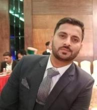 Dr. Vishal Rana