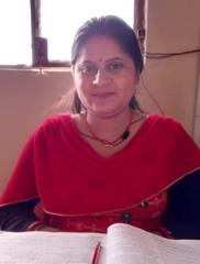 Chand Rani