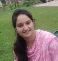 Divya Gautam