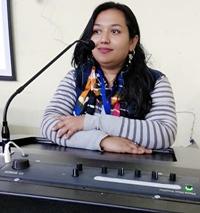 Dr. Shweta Rana