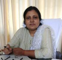 Kanchan Rani