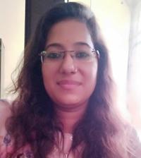 Neha Rana